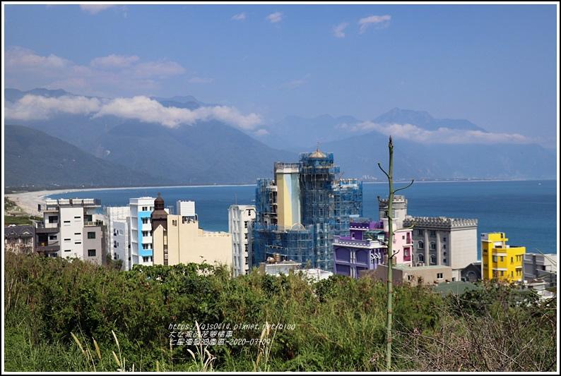 七星潭曼波園區-2020-03-18.jpg