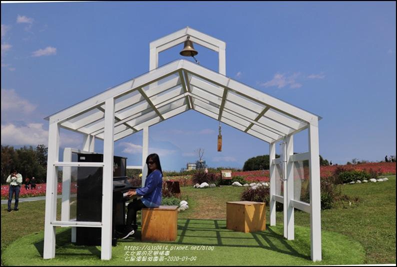 七星潭曼波園區-2020-03-52.jpg