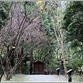 林田山文化園區-2020-02-06.jpg