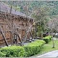 林田山文化園區-2020-02-15.jpg