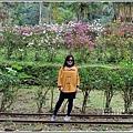 林田山文化園區-2020-02-21.jpg