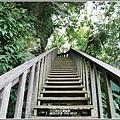 林田山林業文化園區步道-2020-03-09.jpg