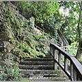 林田山林業文化園區步道-2020-03-04.jpg