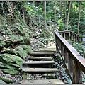 林田山林業文化園區步道-2020-03-13.jpg