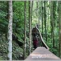 林田山林業文化園區步道-2020-03-15.jpg