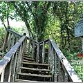 林田山林業文化園區步道-2020-03-33.jpg