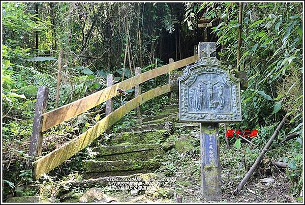 林田山林業文化園區步道-2020-03-34.jpg