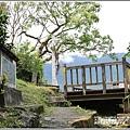 林田山林業文化園區步道-2020-03-38.jpg
