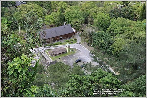林田山林業文化園區步道-2020-03-43.jpg