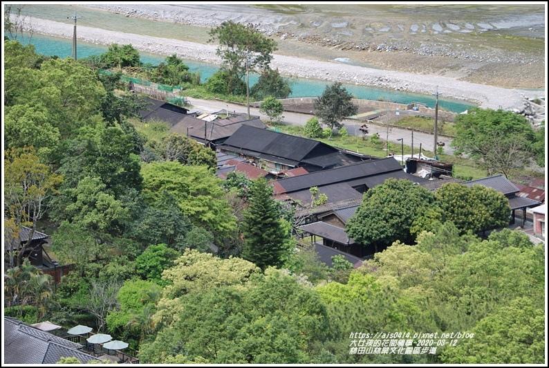 林田山林業文化園區步道-2020-03-44.jpg