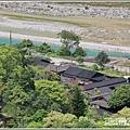 林田山林業文化園區步道-2020-03-49.jpg