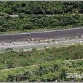 林田山林業文化園區步道-2020-03-48.jpg