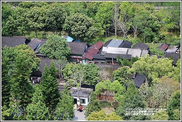 林田山林業文化園區步道-2020-03-45.jpg