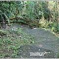 林田山林業文化園區步道-2020-03-51.jpg