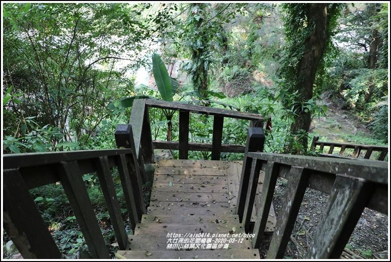林田山林業文化園區步道-2020-03-66.jpg