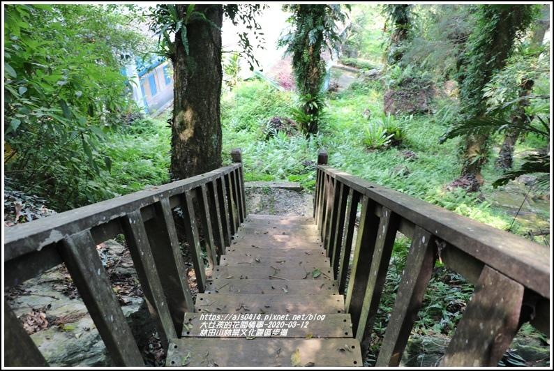 林田山林業文化園區步道-2020-03-68.jpg