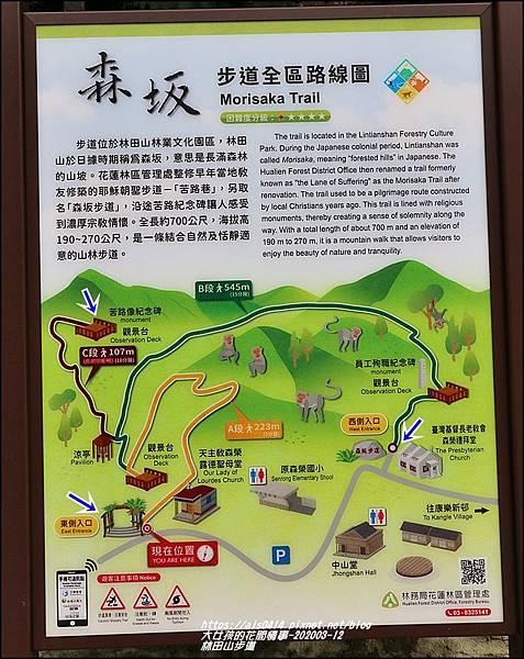 林田山林業文化園區步道-2020-03-81.jpg