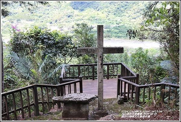 林田山林業文化園區步道-2020-03-88.jpg