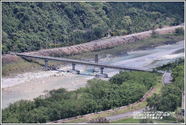 林田山林業文化園區步道-2020-03-93.jpg