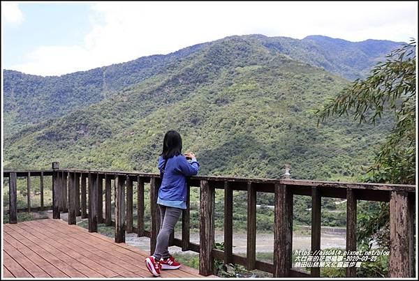 林田山林業文化園區步道-2020-03-89.jpg