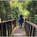 林田山林業文化園區步道-2020-03-102.jpg