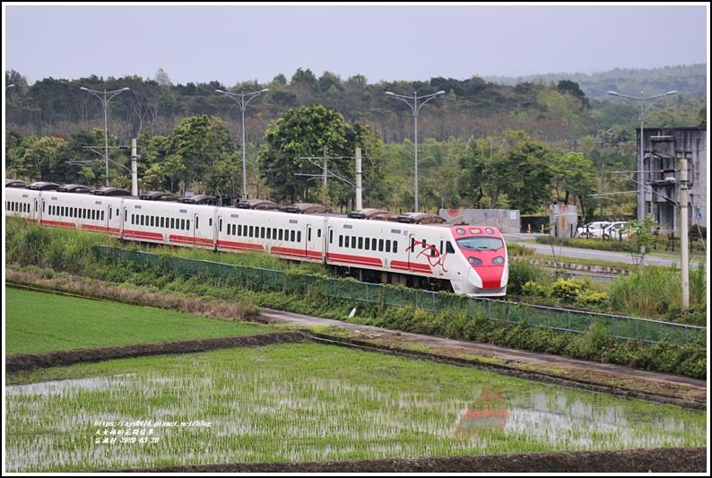 富源火車-2020-03-01.jpg