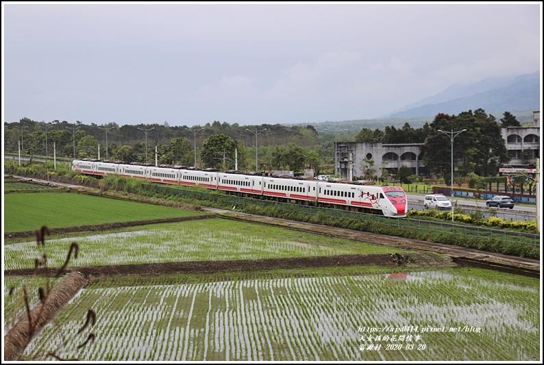 富源火車-2020-03-03.jpg