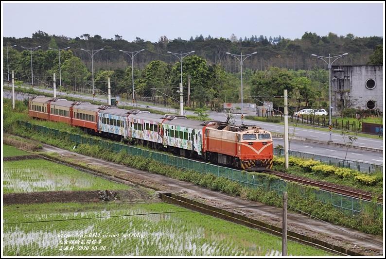 富源火車-2020-03-06.jpg