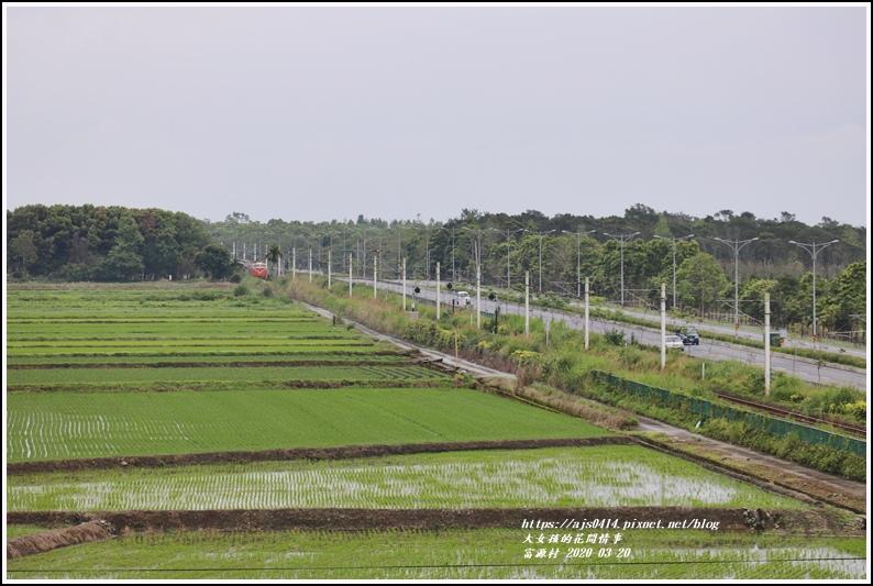 富源火車-2020-03-04.jpg