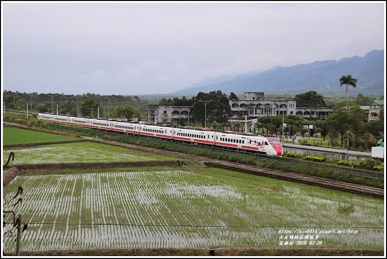 富源火車-2020-03-02.jpg