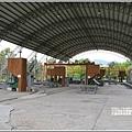 花蓮林務局南華工作站桐花-2020-03-45.jpg