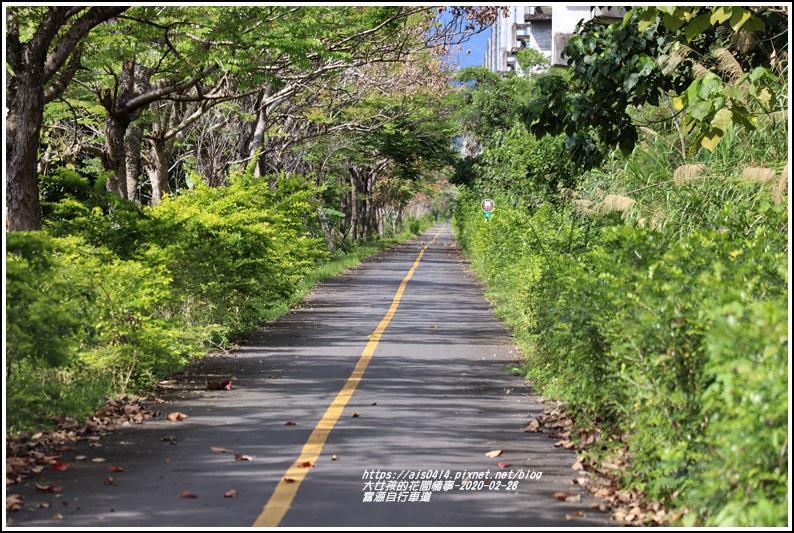 富源自行車道-2020-02-02.jpg