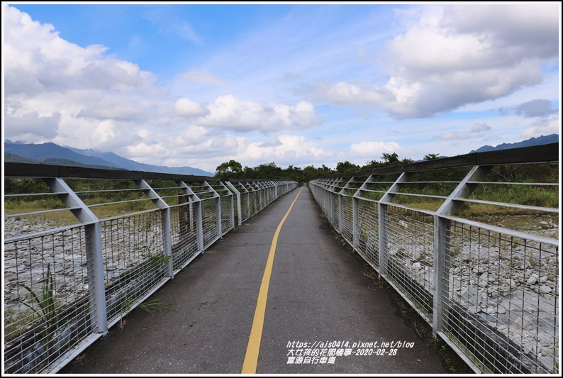 富源自行車道-2020-02-03.jpg