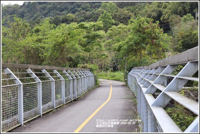 富源自行車道-2020-02-08.jpg