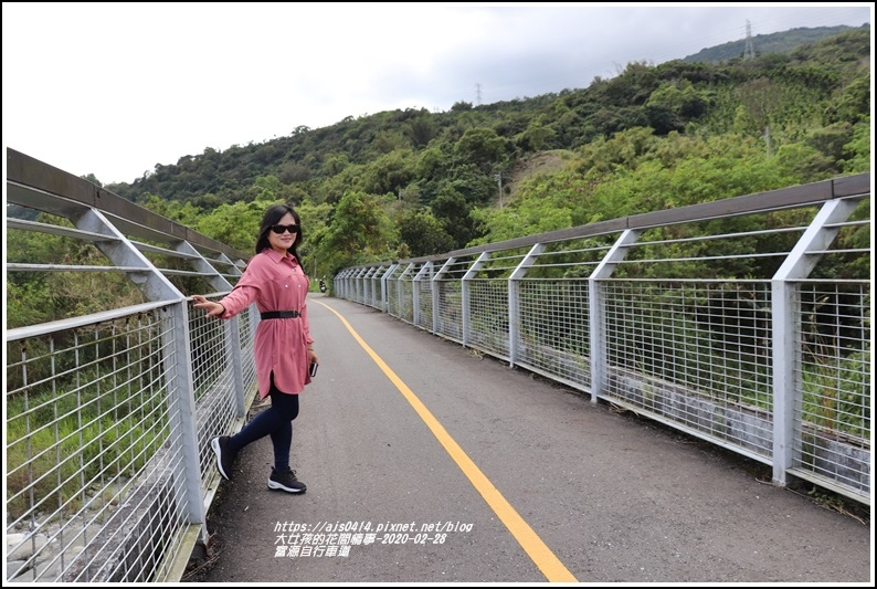 富源自行車道-2020-02-15.jpg