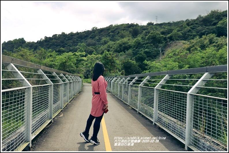 富源自行車道-2020-02-24.jpg