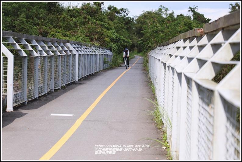 富源自行車道-2020-02-26.jpg