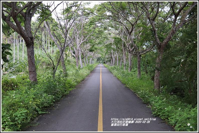富源自行車道-2020-02-27.jpg