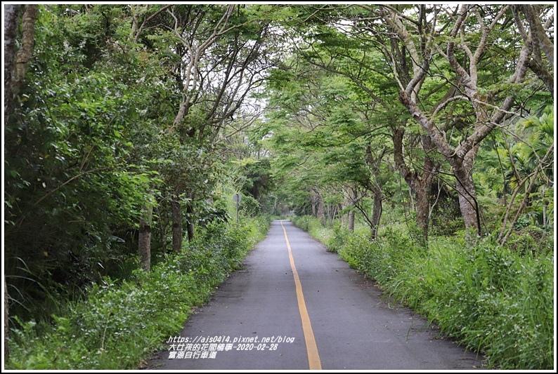 富源自行車道-2020-02-28.jpg