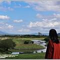 玉里啟模濕地-2020-03-03.jpg
