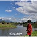 玉里啟模濕地-2020-03-06.jpg