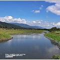 玉里啟模濕地-2020-03-13.jpg