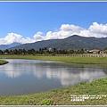 玉里啟模濕地-2020-03-27.jpg