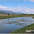 玉里啟模濕地-2020-03-25.jpg
