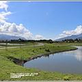 玉里啟模濕地-2020-03-28.jpg