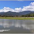 玉里啟模濕地-2020-03-32.jpg
