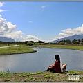 玉里啟模濕地-2020-03-30.jpg