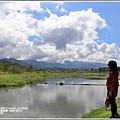 玉里啟模濕地-2020-03-41.jpg