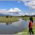 玉里啟模濕地-2020-03-58.jpg