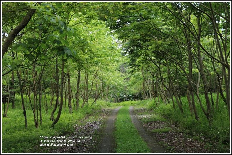 鳳林鳳義水源溪畔公園-2020-03-14.jpg